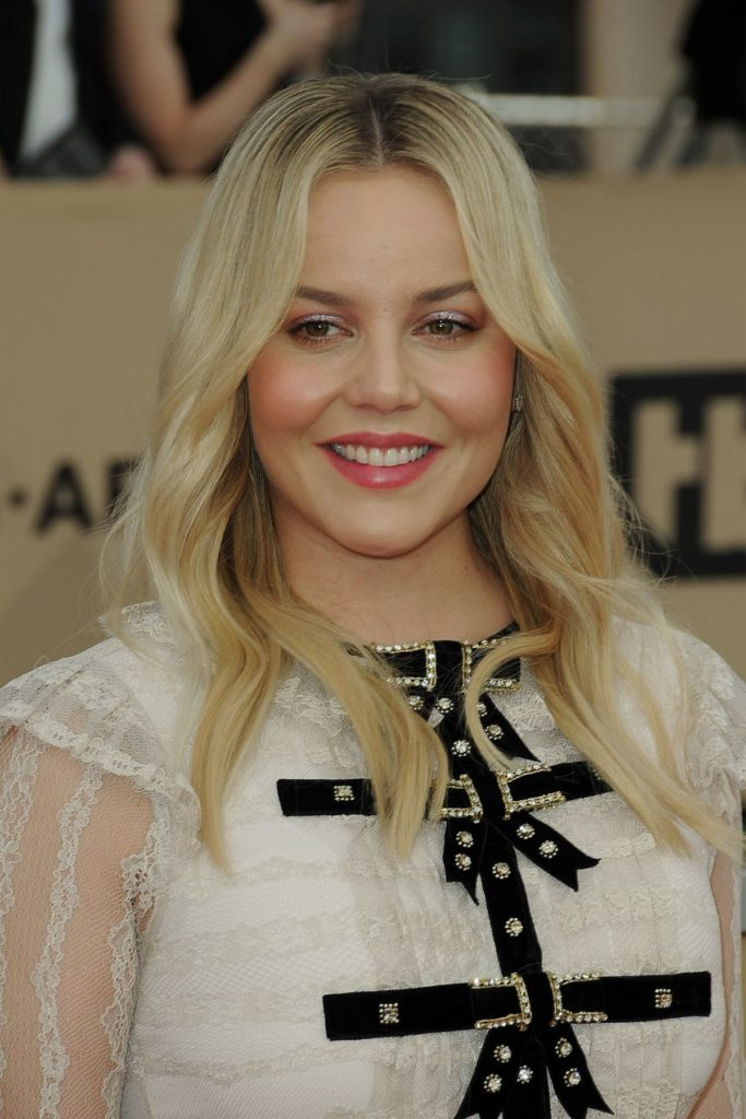 Abbie Cornish Photoshoot