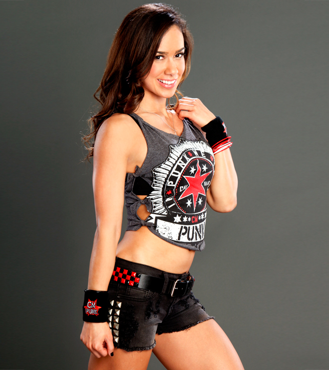 Aj Lee Leggings Pics