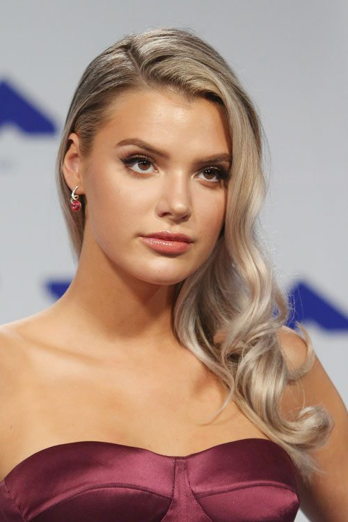 Alissa Violet Cute Pictures