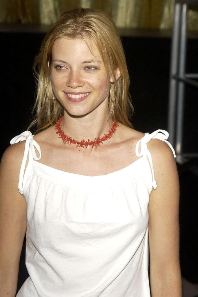 Amy Smart Hot Pictures