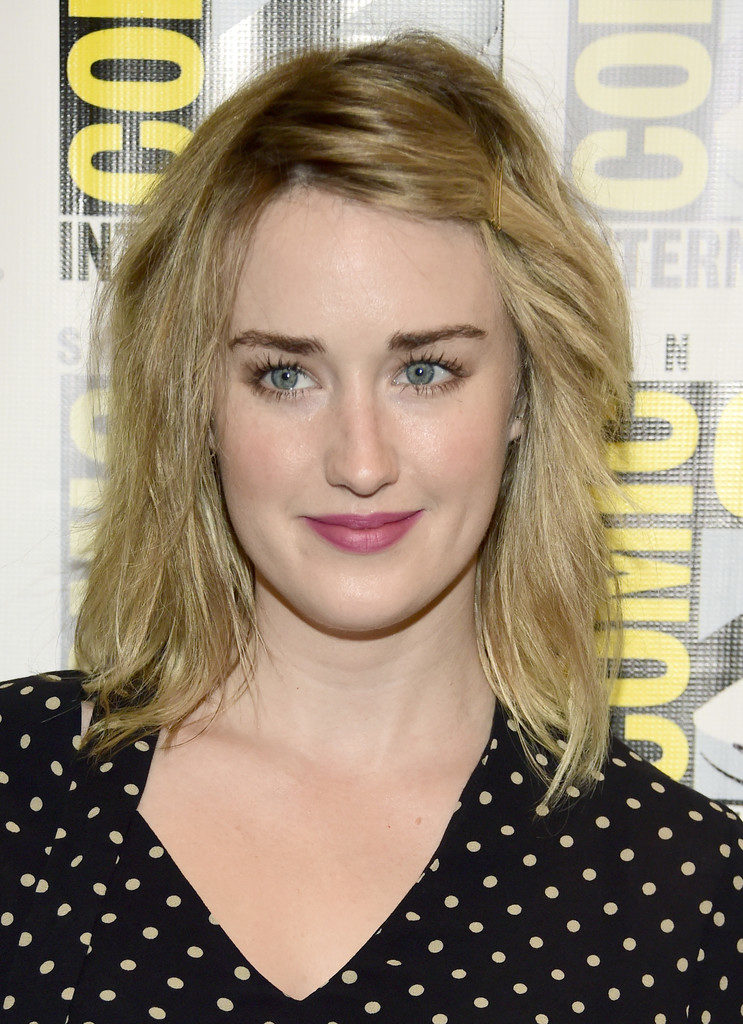 Hot Ashley Johnson born August 9, 1983 (age 35) nude (71 pictures) Pussy, YouTube, cameltoe