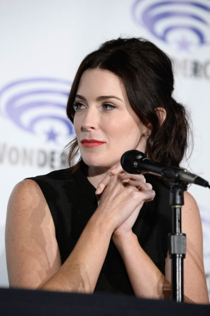 Bridget Regan Events Pictures