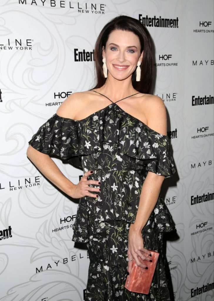 Bridget Regan Images