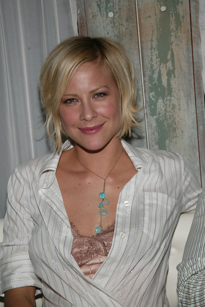 35 Brittany Daniel Hot Pictures Which Are Amazingly Fantastic Looks