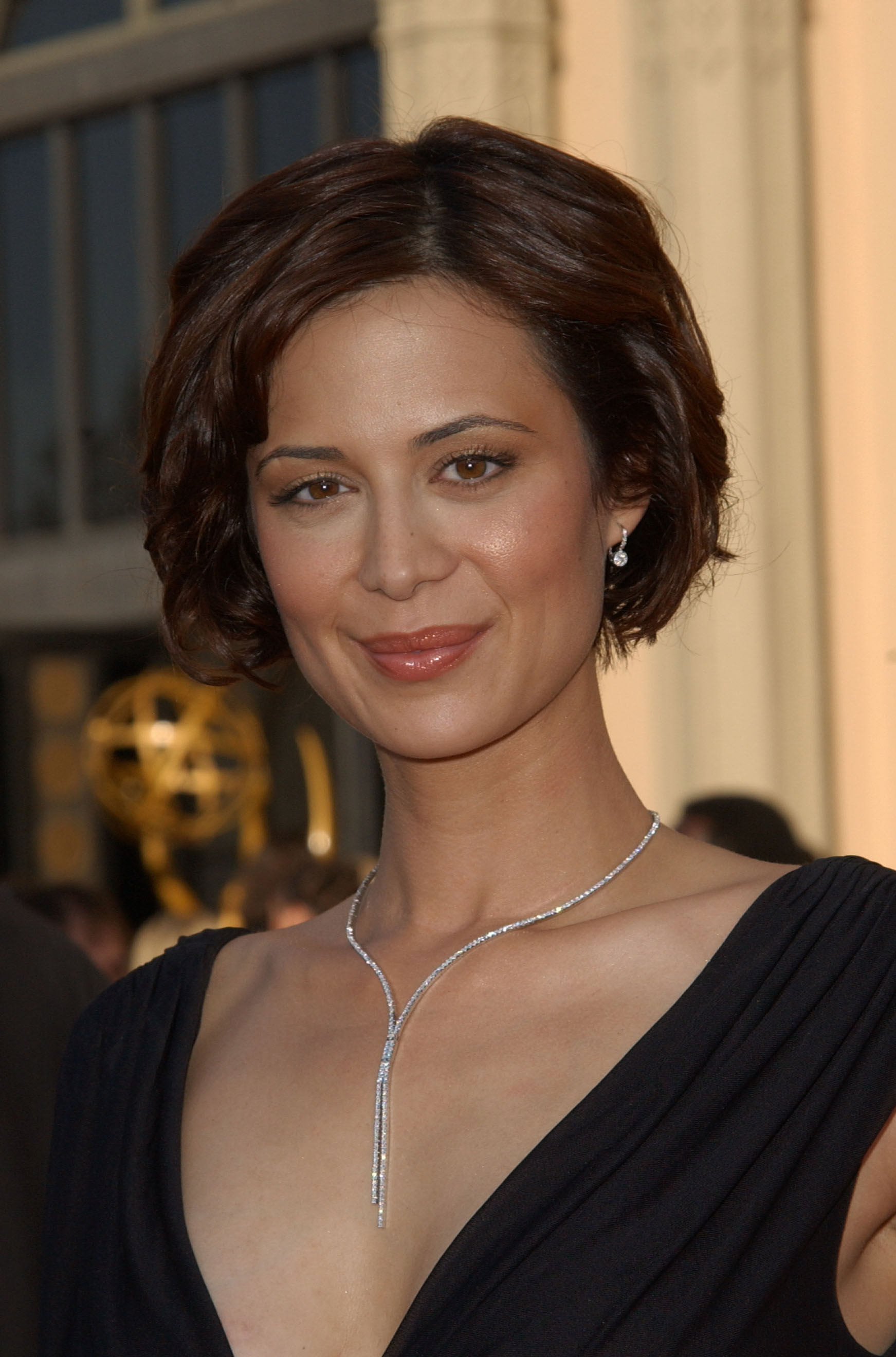 Catherine Bell Hot Bikini Pictures - Really Sexy Look
