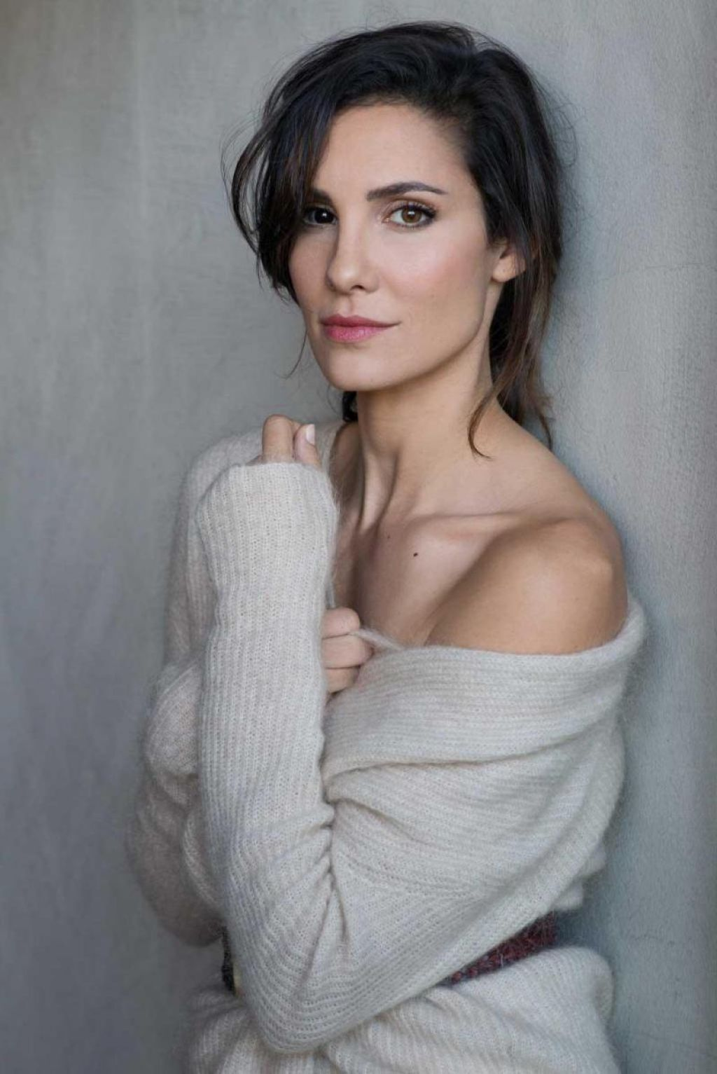 34 Hot Daniela Ruah Bikini Pictures Are Show Her Sexy Body And Eyes