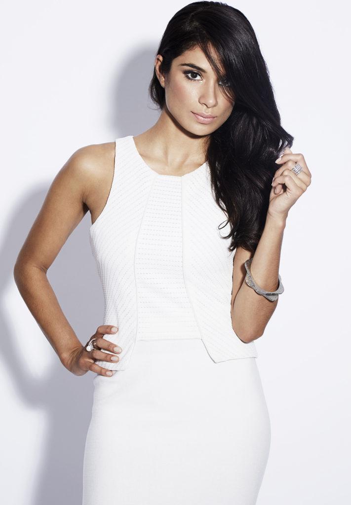 Diane Guerrero Hot Images