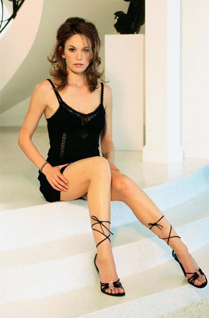 Diane Lane Feet Pictures