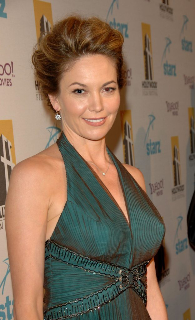 Diane Lane Muscles Images