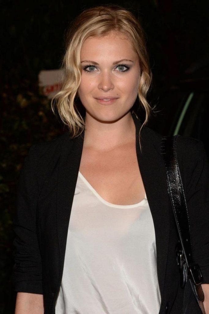 UPDATE:Favorite/most hated wig/hair of 2015 - Page 2 ... |Eliza Taylor Hair