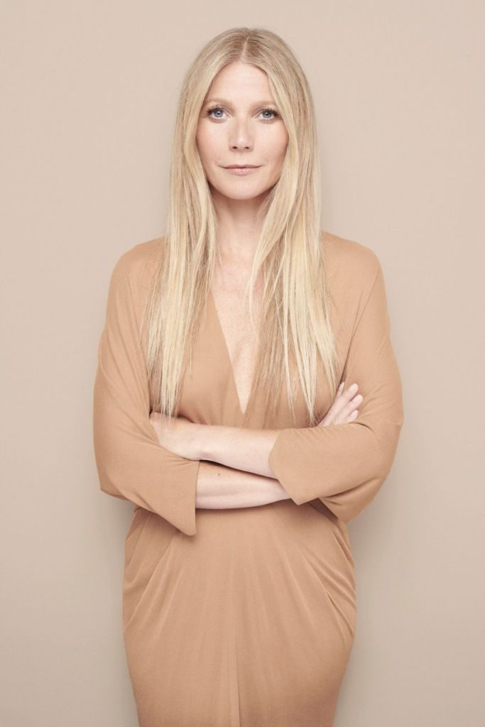 Gwyneth Paltrow Hot Images