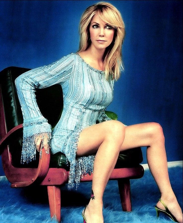 Heather Locklear Legs iamges