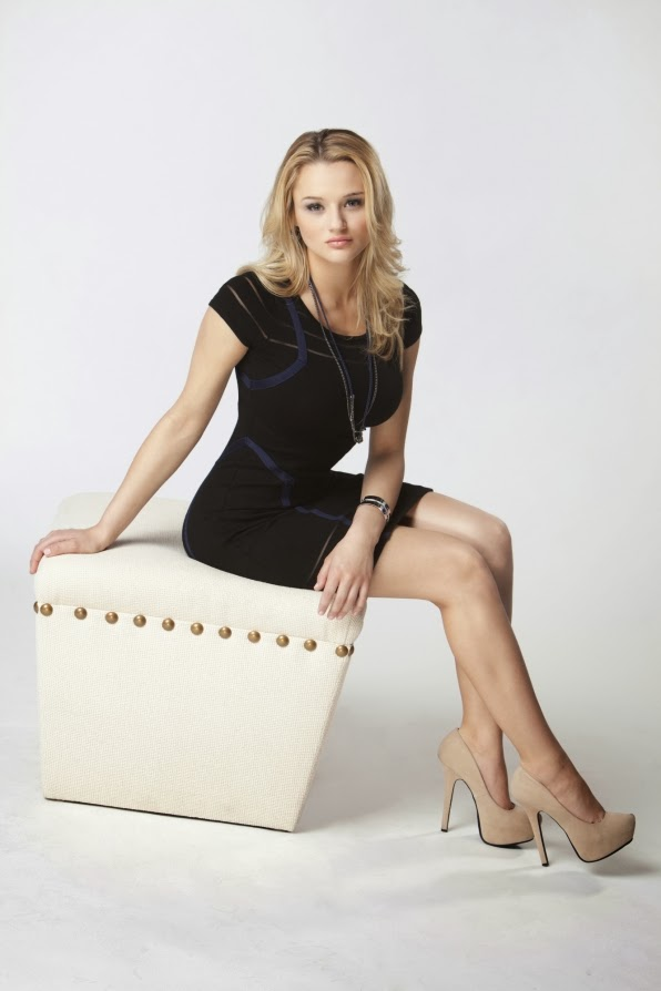 Hunter King Legs Feet Pictures