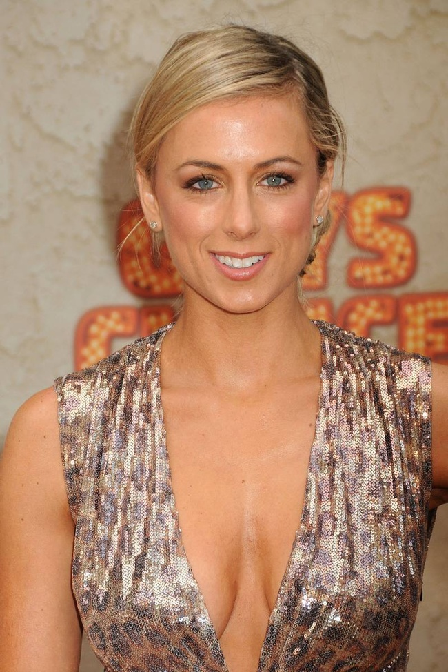 Iliza Shlesinger Boobs Photos