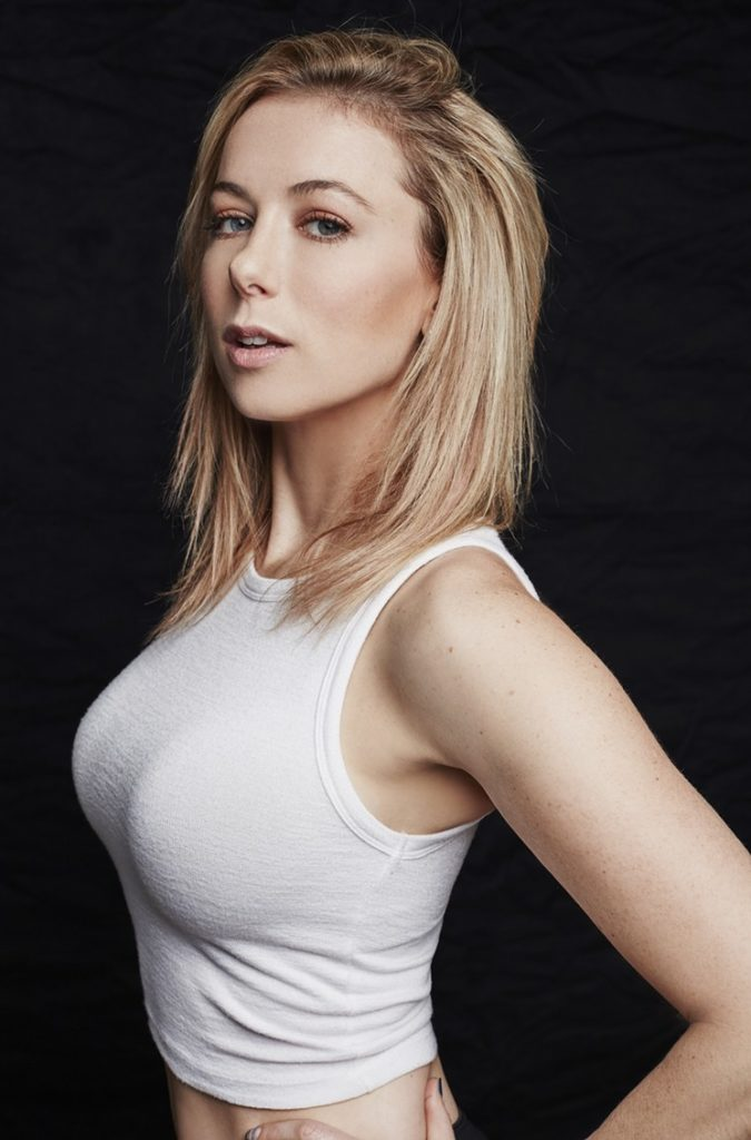 Iliza Shlesinger Bra Wallpapers