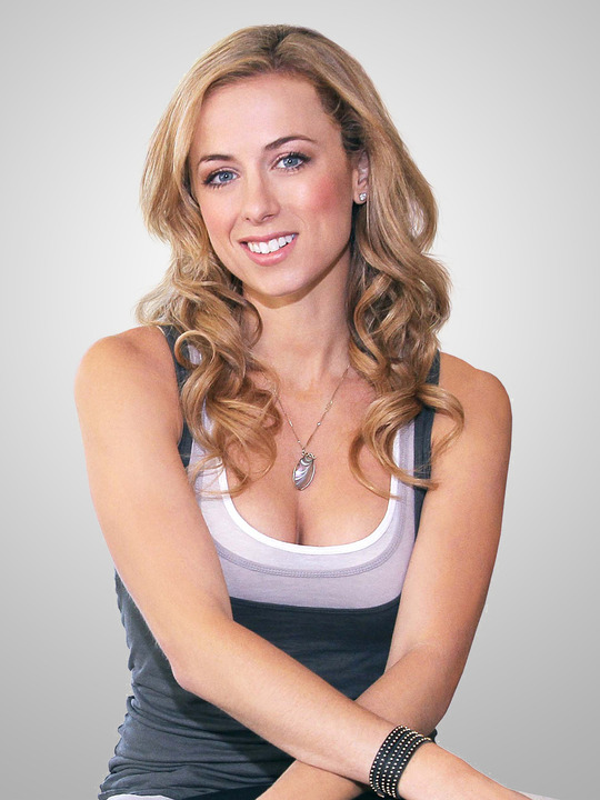 Iliza Shlesinger Without Makeup Images