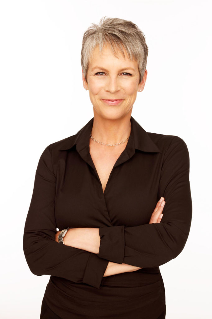 Jamie Lee Curtis Hot Images