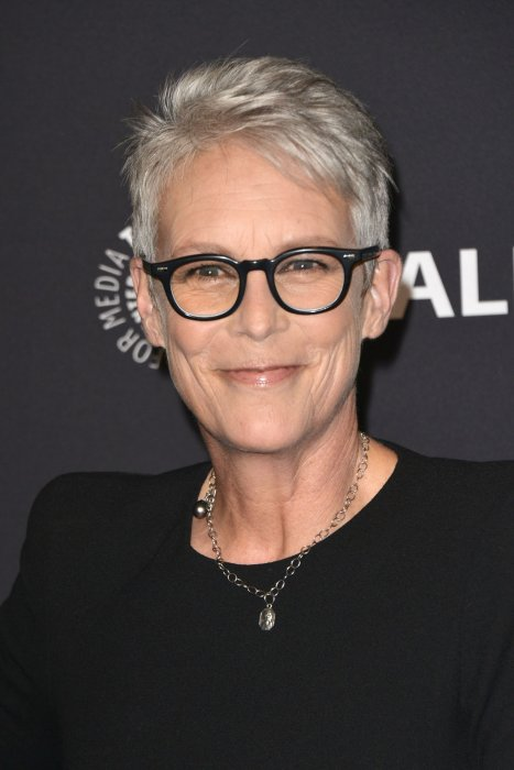 Jamie Lee Curtis Makeup Wallpapers