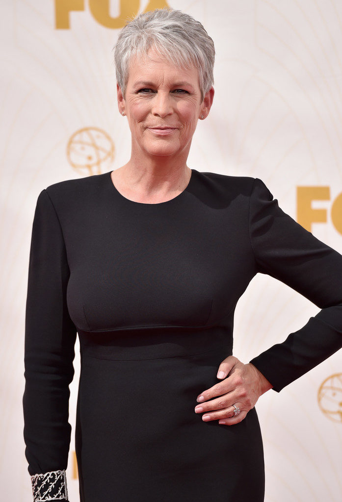 Jamie Lee Curtis Pictures