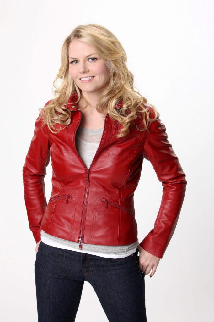 Jennifer Morrison Jeans Pictures