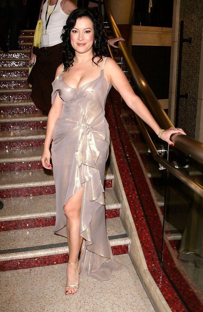 Jennifer Tilly Legs Images