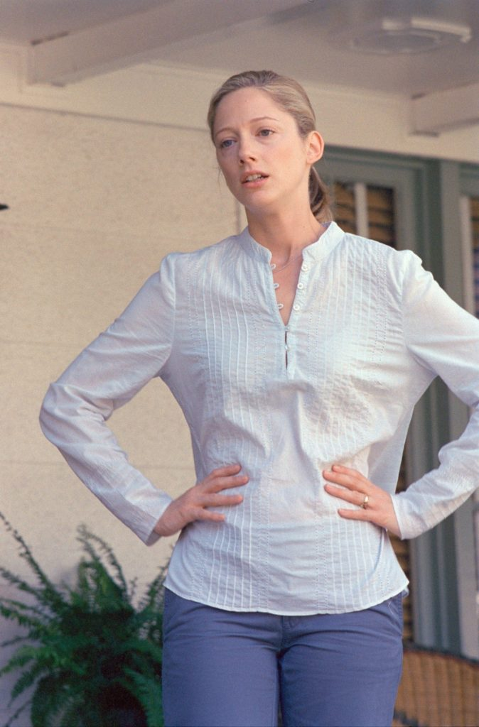 Judy Greer Jeans Images