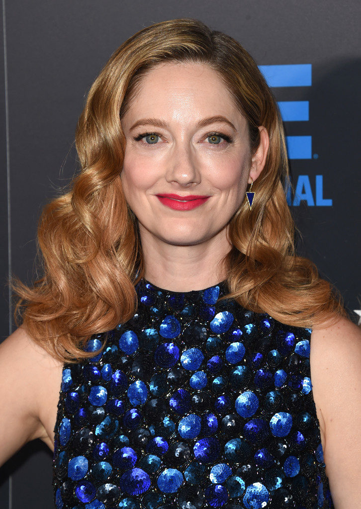 Judy Greer Oops Moment Pictures