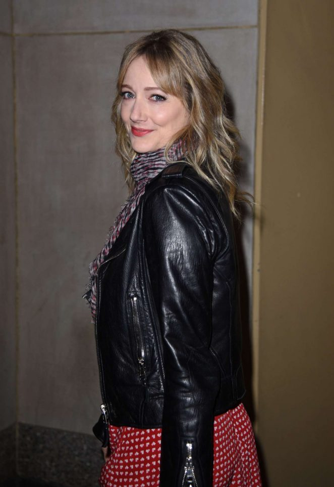 Judy Greer Sexy Wallpapers