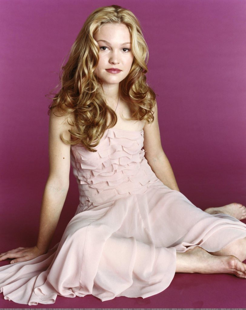 Julia Stiles Images
