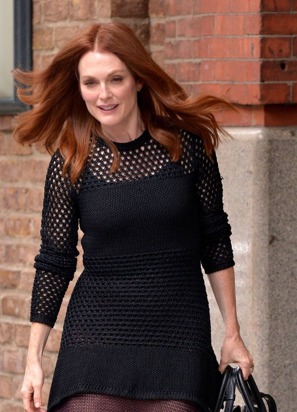 images hot Julianne moore