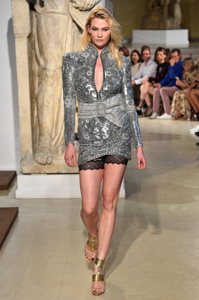 Karlie Kloss Legs Images