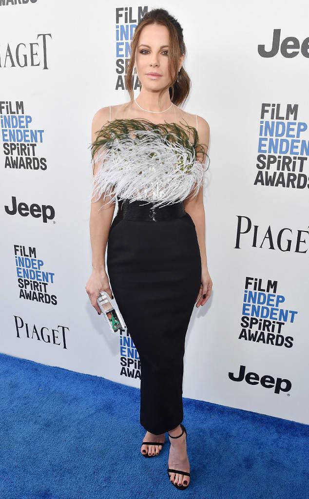 Kate Beckinsale Jeans Images