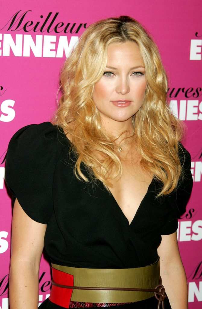 Kate Hudson Cute Pictures