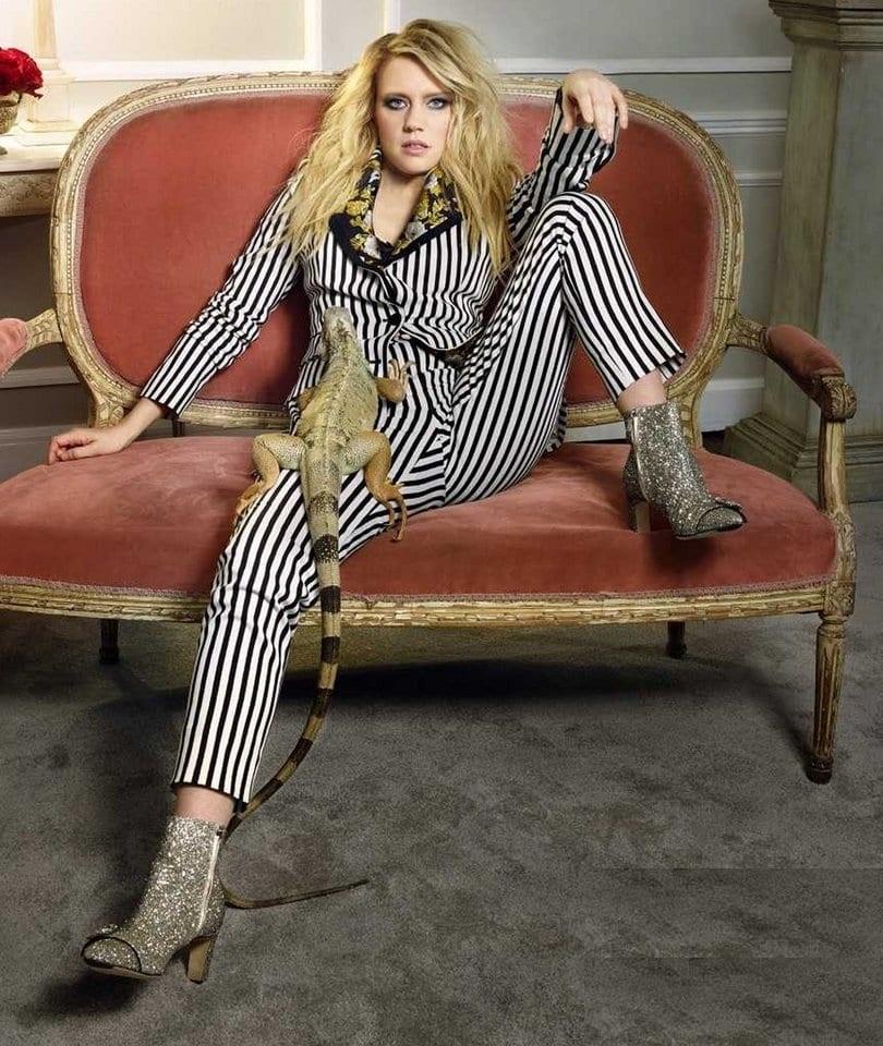 Kate Mckinnon Jeans Wallpapers