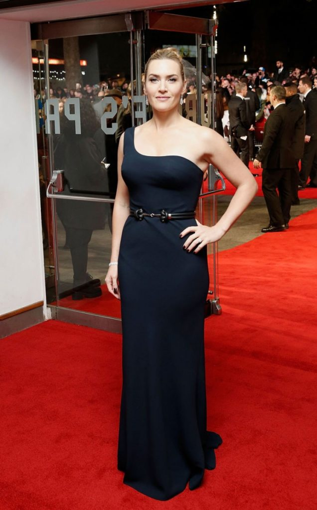 Kate Winslet Oops Moment Images