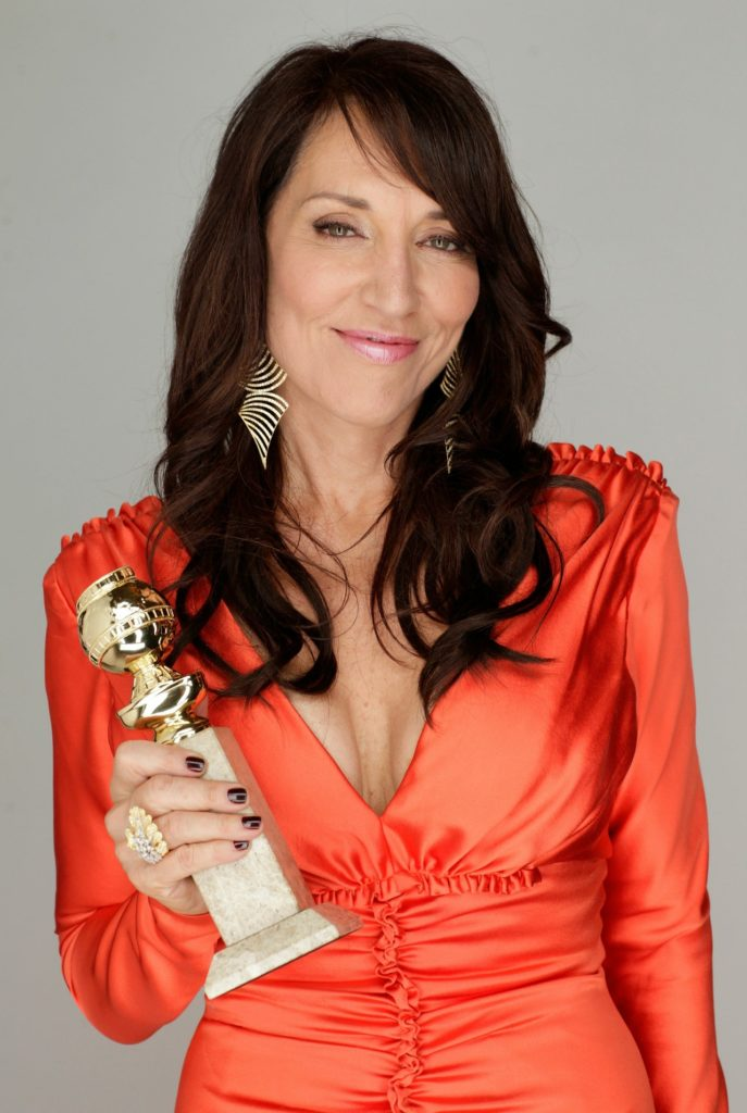 Katey Sagal Boobs Pictures