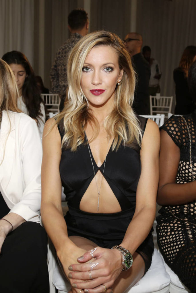 Katie Cassidy Leaked Images