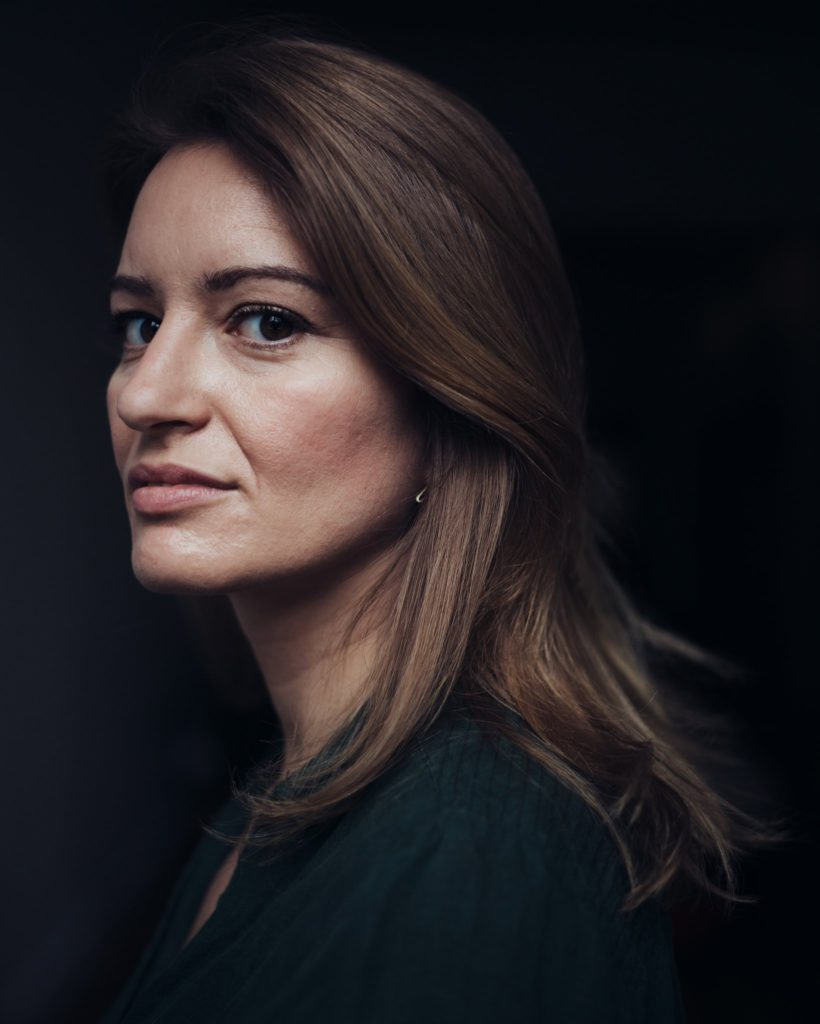 Katy Tur Hot Images