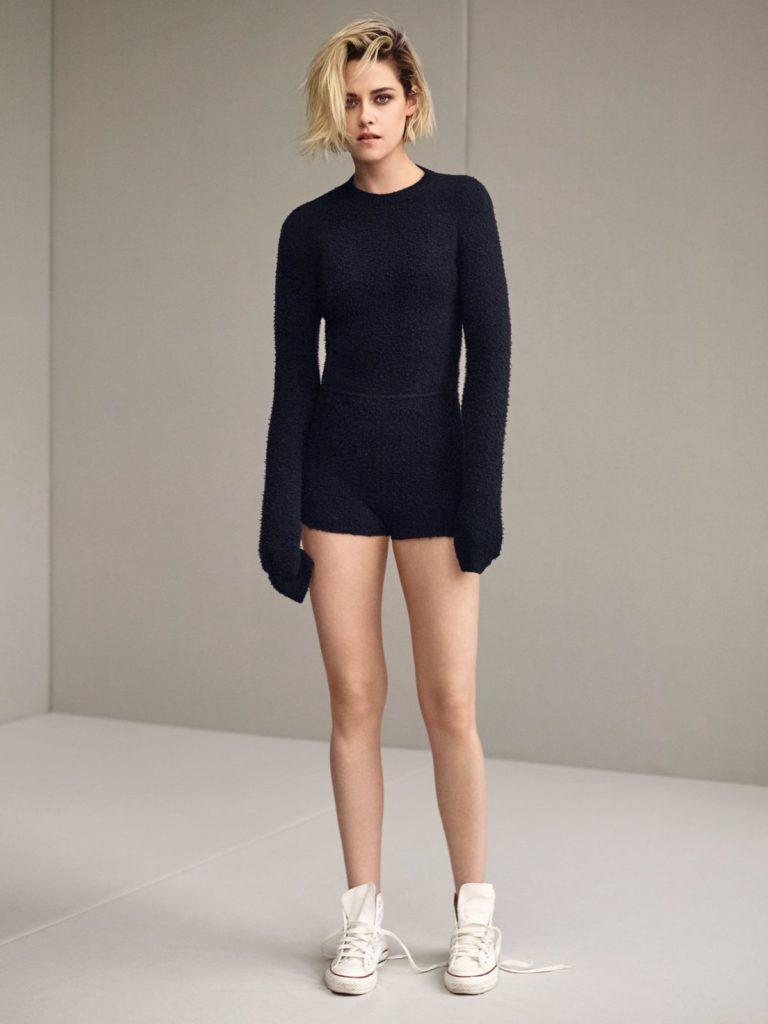 Kristen Stewart Swimsuit Images