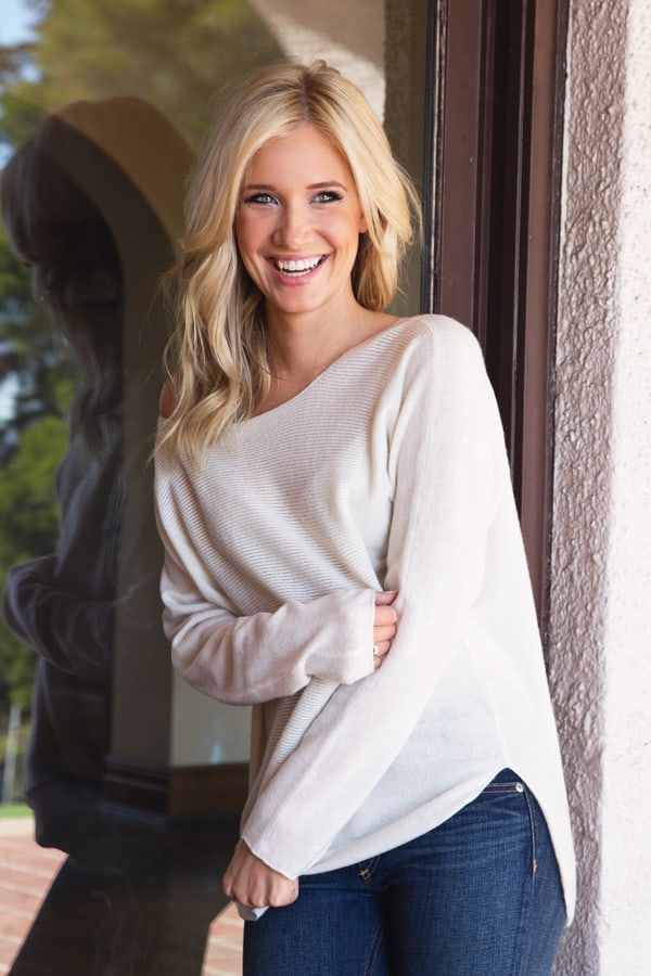 Kristine Leahy Images