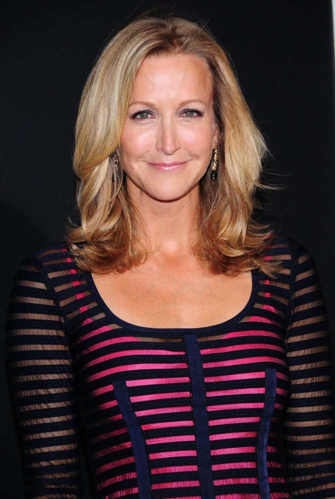 Lara Spencer Sexy Images