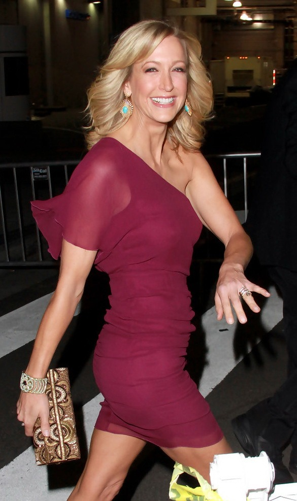 33 Lara Spencer Hottest Bikini Pictures Explore Her Looks