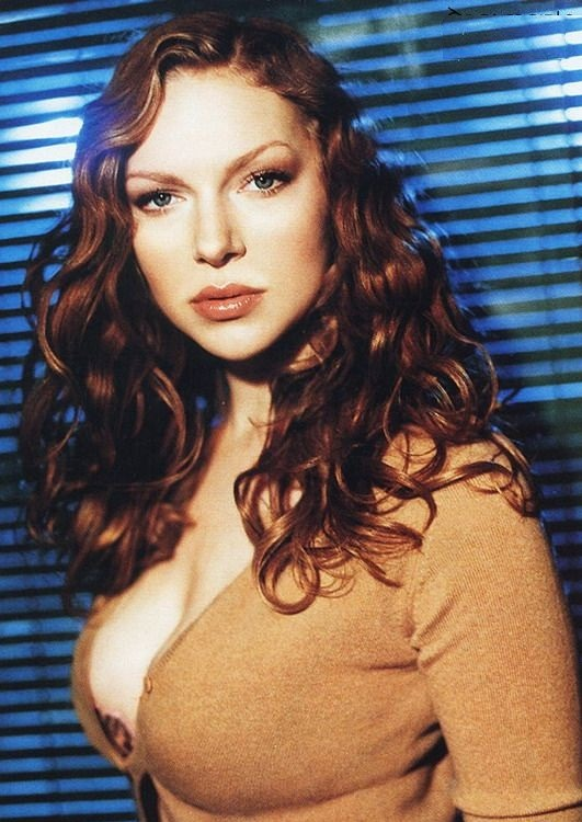 Laura Prepon Boobs Images