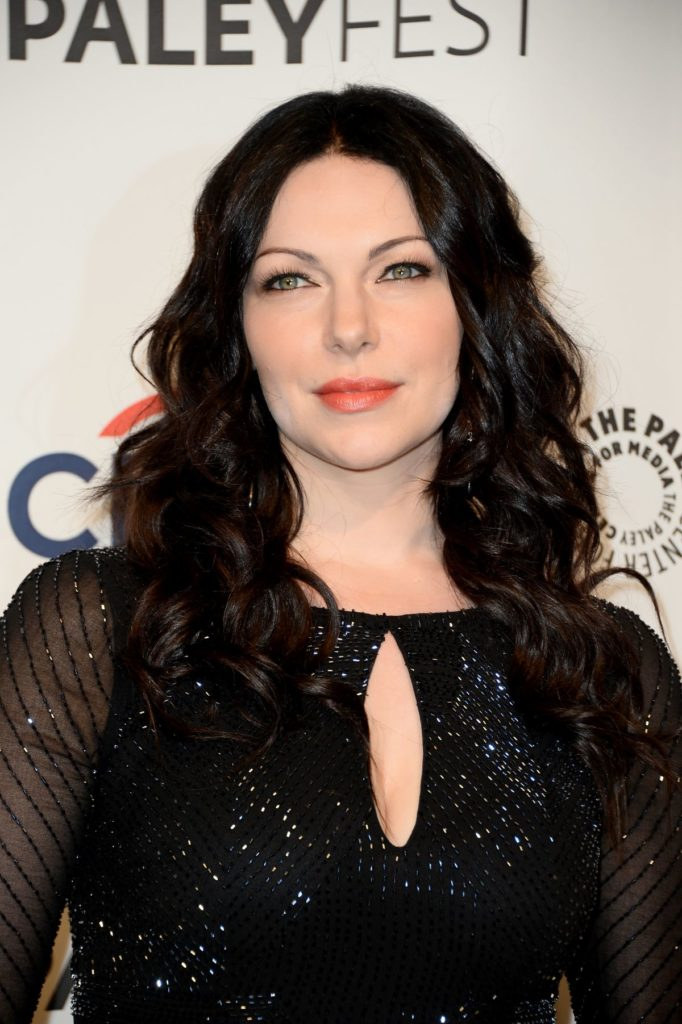 Laura Prepon Event Images