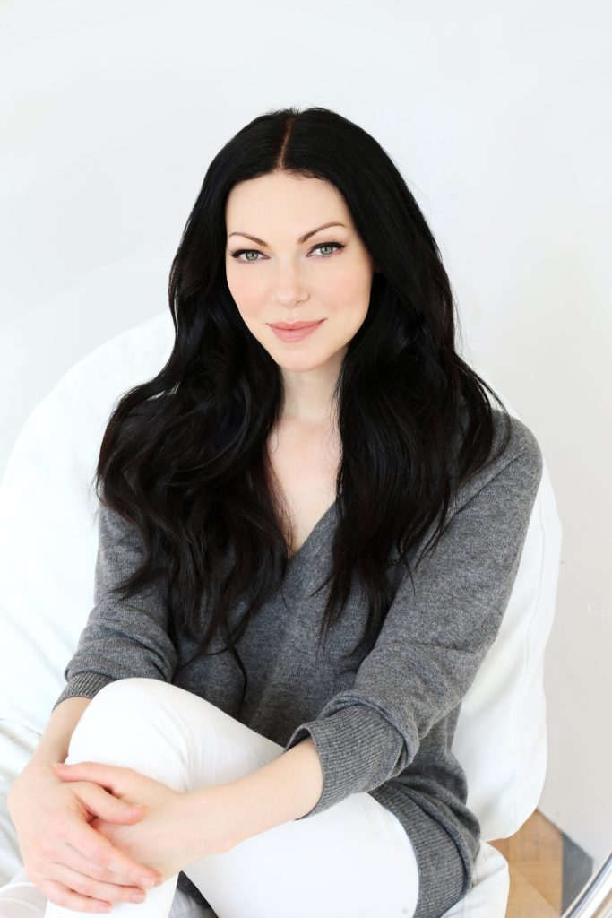Laura Prepon Hot Images
