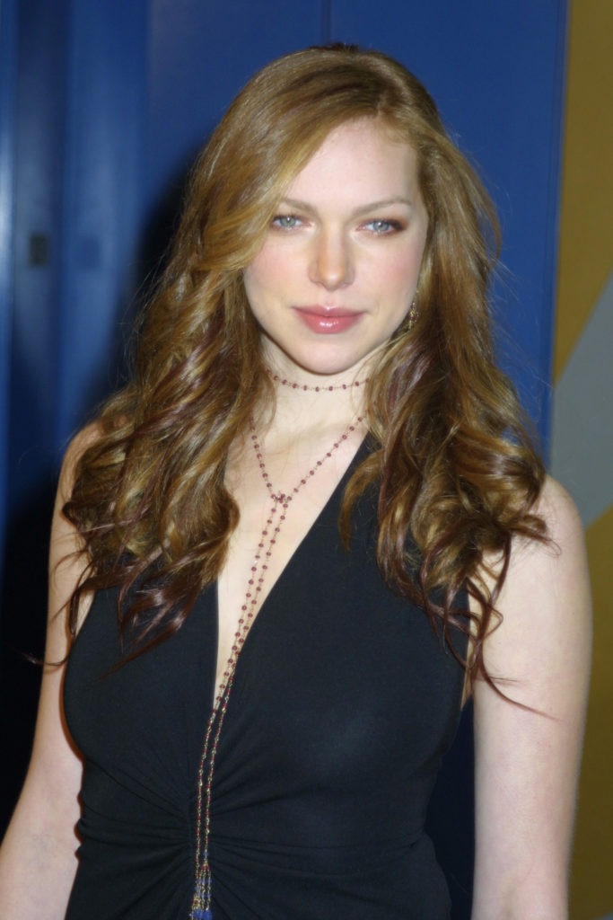 Laura Prepon Leaked Images