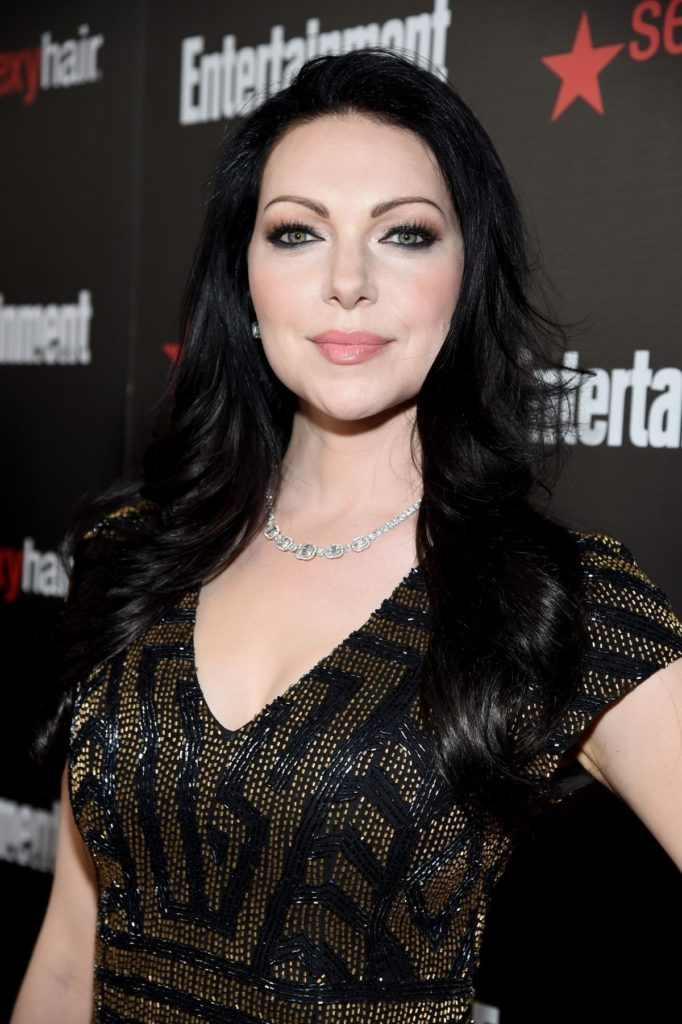 Laura Prepon Leaked Photos
