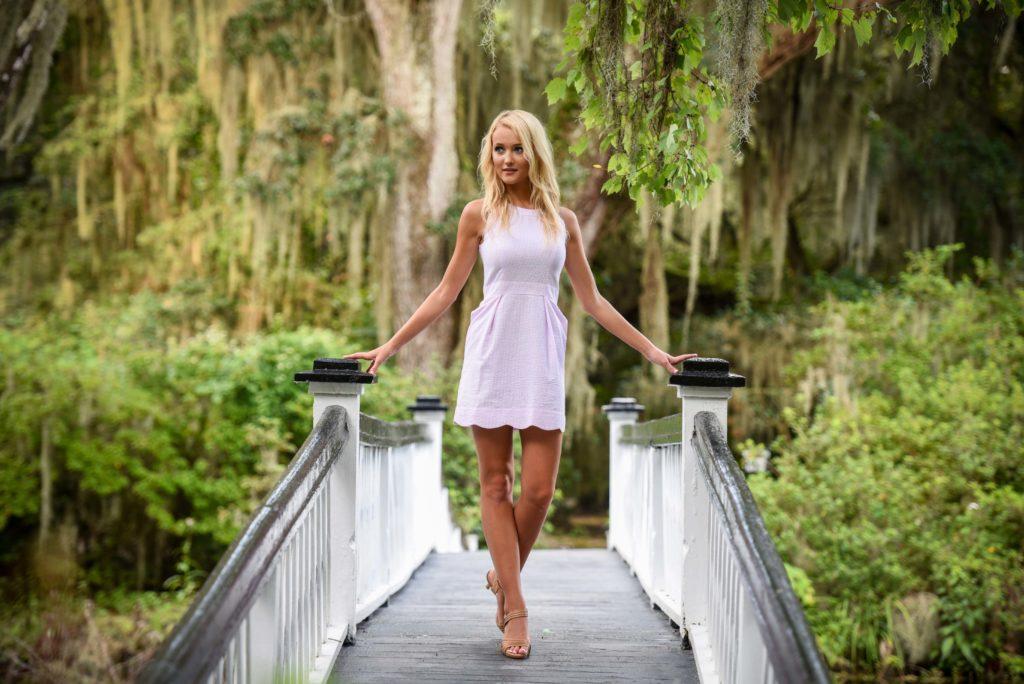 Lauren Southern Undergarment Pictures
