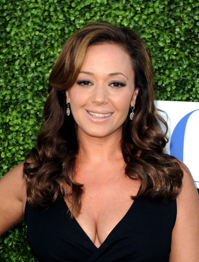 31 Leah Remini Hottest Bikini Pictures Sexiest Look In Saved By the Bell