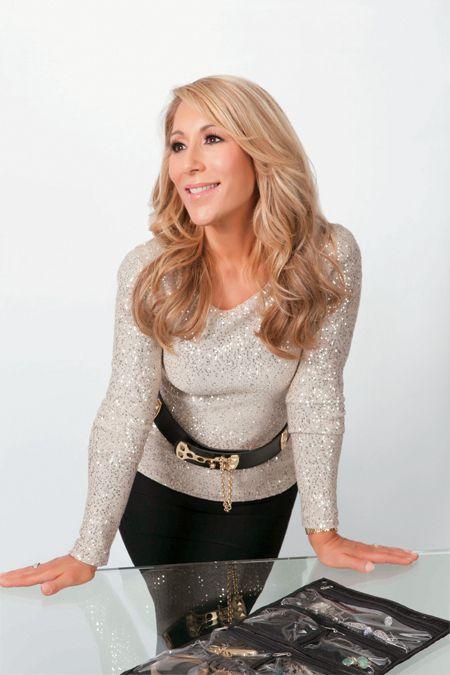 Lori Greiner Jeans Wallpapers